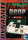Five Card Drop