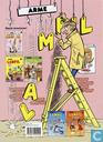Comic Books - Arme Lampil - Arme Lampil 2