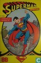 Comics - Superman [DC] - Special Jaargang '90.