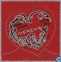 Valentine's Day-Givenchy