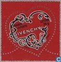 Valentijnsdag - Givenchy