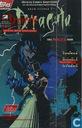 Bram Stoker's Dracula 2