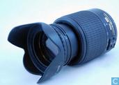 AF-S Nikkor 55-200mm1:4,5-5.6G ED