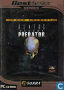 Aliens versus Predator Gold Edition