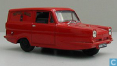 Reliant Regal - Royal Mail