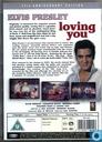 DVD / Video / Blu-ray - DVD - Loving You