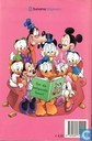 Comic Books - Donald Duck - De wraakzuchtige bengels