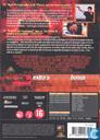 DVD / Video / Blu-ray - DVD - Kalifornia