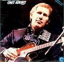 And then came...Chet Atkins