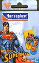 Doosje pleisters Superman
