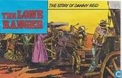 The story of Danny Reid