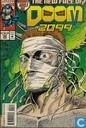 Doom 2099 20