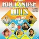 De beste Hollandse hits van het jaar