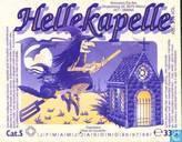 Hellekapelle