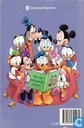 Strips - Donald Duck - Het kerstgebak