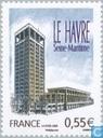 Le Havre - Seine Maritime
