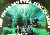 The Louis van Dyke Trio/Quartet