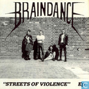 Streets of violence