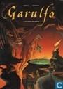 Strips - Garulfo - Een kikker met ambitie