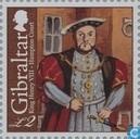Hendrik VII