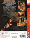 DVD / Vidéo / Blu-ray - DVD - I Know What You Did Last Summer