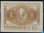 Stockholmia 86-(I)