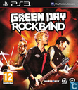 Video games - Sony Playstation 3 - Green Day: Rock Band