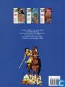 Comics - Roland der Ritter - De gegijzelde prinses + De opstand van de leenman + De ruiters van de Apocalyps