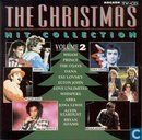 The Christmas Hit Collection volume 1