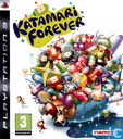 Video games - Sony Playstation 3 - Katamari Forever