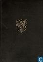 Werumeus Buning, J.W.F. Verzamelde gedichten