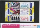 Musique en Pays-Bas