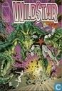 Wildstar 3