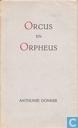 Orcus en Orpheus