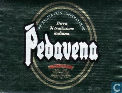 Pedavena Birra Birra Castello Catawiki