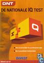 De nationale IQ test