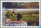 Grenzeloos Nederland-Brazilië