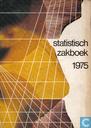 Statistisch zakboek 1975