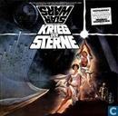 Star Wars/Krieg der Sterne