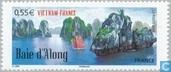 Amitié avec le Vietnam