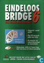 Eindeloos Bridge 6