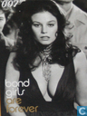 Lana Wood as Plenty O'Toole