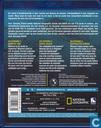 DVD / Video / Blu-ray - Blu-ray - Amazing Planet