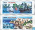 Amitié avec le Vietnam 2008 (FRA 2184)