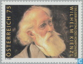 Kienzle, Wilhelm