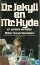 Dr. Jekyll en Mr. Hyde en andere verhalen