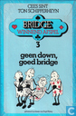 Bridge - Winnend Afspel