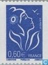 Marianne (Typ Lamouche)