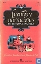 Cuentos y Narraciones