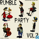Rumble party vol. 2